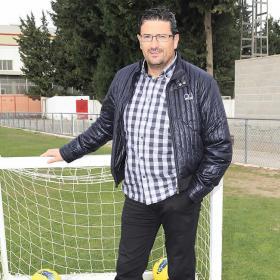 Ante el Sabadell, final de Champions para el Murcia