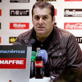 """Sandoval: """"Puntuar en Mallorca es fundamental"""""""