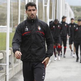 El asalto a la zona europea pasa por ganar en Mestalla