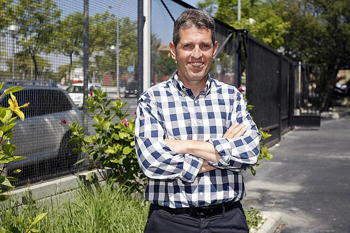 """""""No podemos hacer el ridículo como en Tarragona"""""""