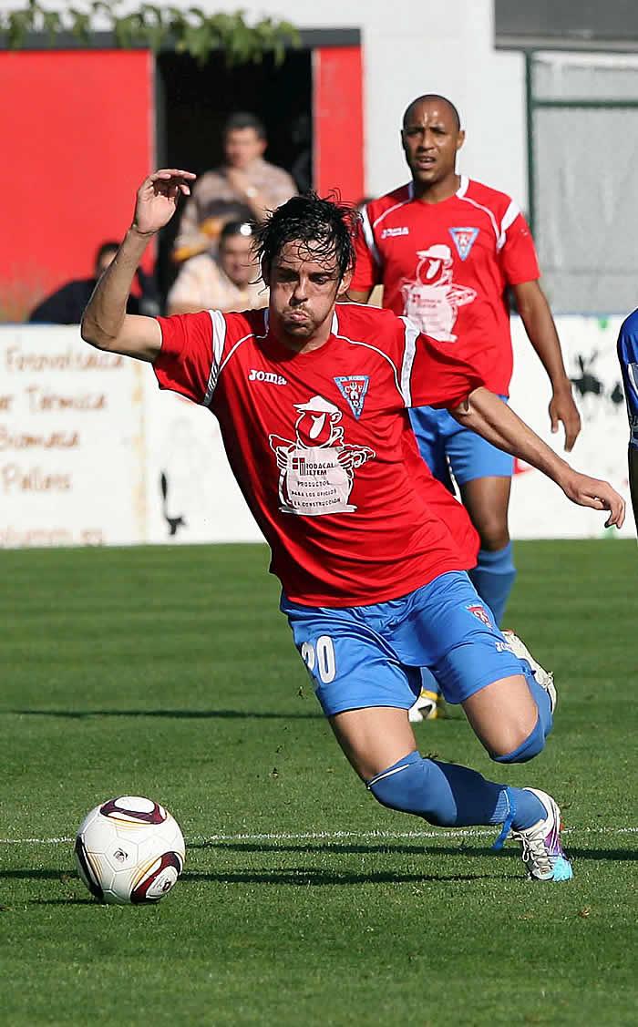 El Albacete confía en sus posibilidades