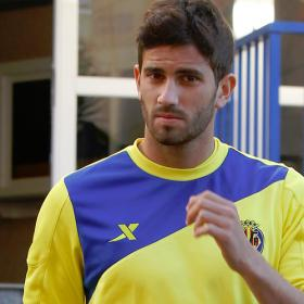 "Musacchio: ""El domingo es una final, la definitiva ya"""