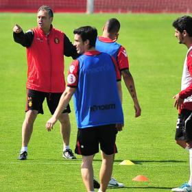 El Mallorca se juega Europa en su visita al Bernabéu