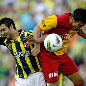 El Galatasaray gana su decimoctavo título de Liga