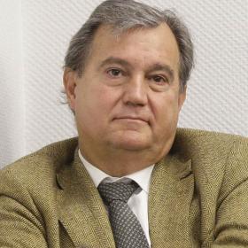 Desestimada la demanda contra Luis Rubiales