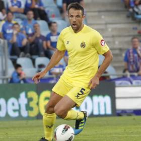 Villarreal reduce their team budget by 30 million euros