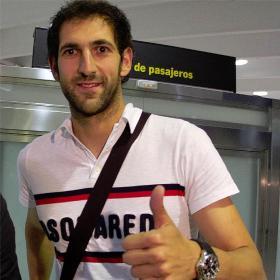 """Diego López se despidió del Villarreal: """"He sido muy feliz"""""""
