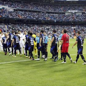 La temporada 2012/2013 empezará el día 18 de agosto