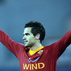 El Inter de Milán piensa en Gago, según La Gazzetta