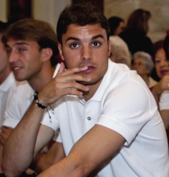 Pedro León será del Getafe en propiedad