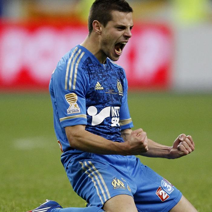 En Francia vinculan a Azpilicueta con el Real Madrid