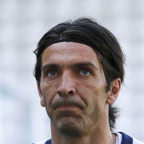 """Buffon: """"También los demás podrían sospechar de Trap"""""""