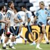 España regresa a Gniewino y Del Bosque da libre el domingo