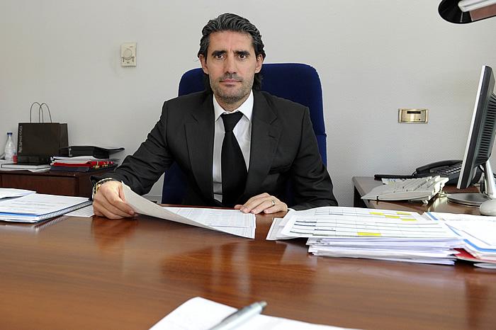 """""""Falcao se queda seguro, no va a irse del Atlético"""""""