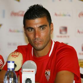 """Reyes: """"Míchel quiere que sea un jugador importante"""""""