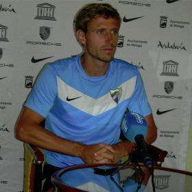 Osasuna denounce Málaga