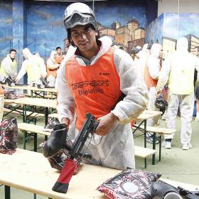 Ricardo Costa negociará a la vuelta su renovación