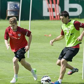 Muniain y Herrera, preparados