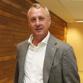 """Cruyff: """"Como jugador Mourinho no era nada y ahora puede hacer algo"""""""