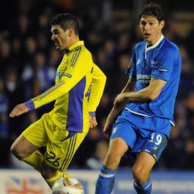 El Birmingham City an no permite la salida de Zigic