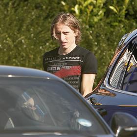 Caso Modric: El Tottenham ofreció diez 'kilos' por Isco
