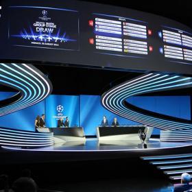 El Madrid abre contra Silva, el Kun y Balotelli