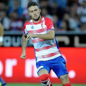 Flores: goleador al estilo Inzaghi al que apodan 'el Beckham'