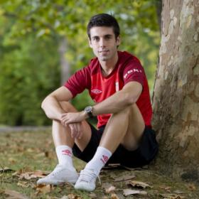 """""""Soy del Athletic, vivo en casa y estoy feliz"""""""