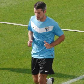 Pellegrini se guardará a Toulalan para el Zenit