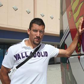 El club quiere cerrar ya la renovación de Jesús Rueda