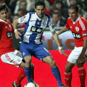 El agente de Moutinho lo 'vende' al Barcelona