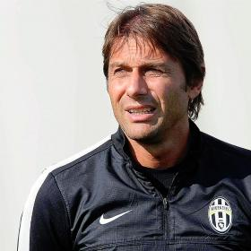 Reducen de 10 a 4 meses la inhabilitación de Antonio Conte