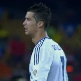 Los cortes de pelo mas raros ( Futbolistas ) + Yapa - Taringa!