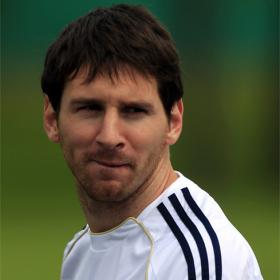"""Leo Messi: """"Everyone at Barça notices Guardiola's absence"""""""
