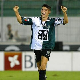 """Cristiano Ronaldo aún me vacila con aquel gol"""