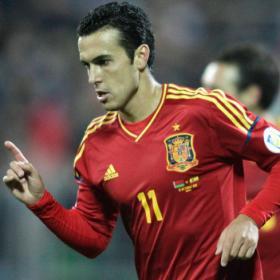 España en alta definición