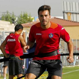 &quot;El Levante es un club que me ha marcado&quot;