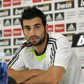 """Albiol: """"Hay campaña contra Casillas por el Balón de Oro"""""""