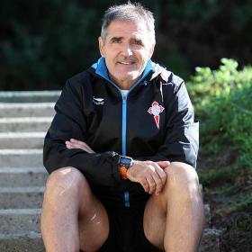 """""""No es nada grave que al Madrid le falten tres laterales"""""""