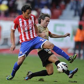 Sandoval pierde a Trejo para jugar en Valdebebas