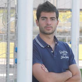 """Podemos hacer daño al Barcelona en Vallecas"""