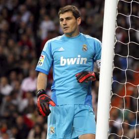 Casillas no termina de alejar de sí la polémica