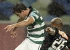 El Sporting ahonda su crisis empatando ante el Académica