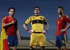 Balón de Oro: optan Messi, CR7 y Falcao y seis españoles