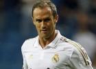 El QPR insiste en Carvalho
