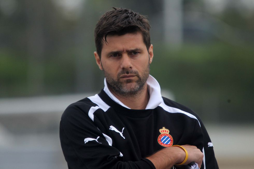 """Pochettino: """"Sabemos lo que ilusiona la Copa a la afición"""""""