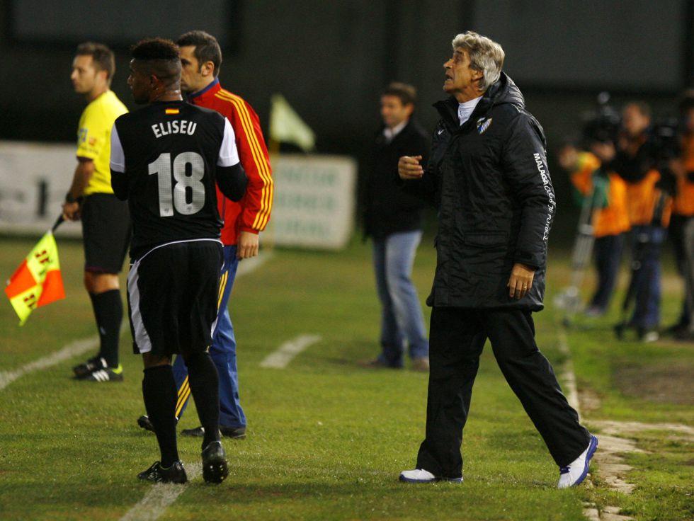"""Pellegrini: """"Del tema de los pagos ya hablaremos mañana"""""""