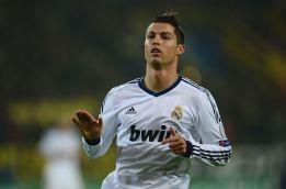 La Gazzetta especula con una oferta del PSG a Cristiano y Mou