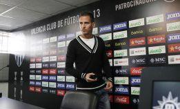 """Pereira: """"El Atlético de Madrid no es sólo Radamel Falcao"""""""