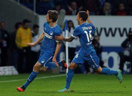 El Bayern gana en casa y saca tajada del tropiezo del Schalke